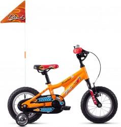 Ghost Powerkid 12 AL Kinder Fahrrad 2019