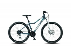 KTM Penny Lane 27.24 Disc H Mountain Bike 2018