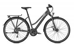 Raleigh Rushhour LTD Trekking Bike 2019
