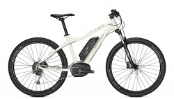 Univega Vision B 1.0 Sky Bosch Elektro Fahrrad 2019