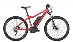 Univega Vision B 2.0 Sky Bosch Elektro Fahrrad 2019