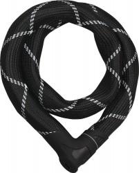 Abus Iven Chain 8210/110 Kettenschloss
