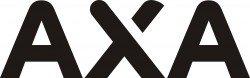AXA Riff Steady LED Rücklicht für Gepäckträgermontage