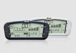 BionX G2 Elektro Fahrrad E-Bike Display (Pedelec Konsole)