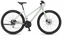 Winora Flint Urban Bike 2018