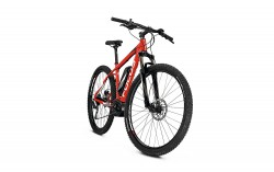 Focus Jarifa² EX 29R Bosch Elektro Fahrrad 2018