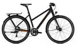 Univega Geo 7.0 Trekking Bike 2018