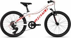 Ghost Lanao Kid 2.0 AL W Kinder Mountain Bike 2018