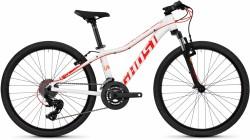 Ghost Lanao Kid 2.4 AL W Kinder Mountain Bike 2018
