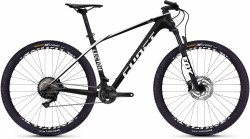 Ghost Lector 3.7 LC U 27.5R Mountain Bike 2018