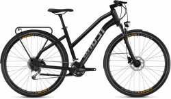 Ghost Square Trekking 5.8 AL Trekking Bike 2018
