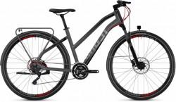 Ghost Square Trekking 8.8 AL Trekking Bike 2018