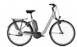 Kalkhoff Agattu 3.B Move R 13,4 Ah Bosch Elektro Fahrrad 2019