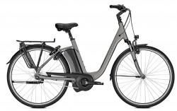 Kalkhoff Agattu 3.I Move 17,5 Ah Impulse Elektro Fahrrad 2019