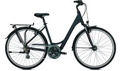 Kalkhoff Agattu 21 City Bike 2018