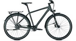 Kalkhoff Endeavour P9 Trekking Bike 2018
