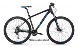 Kreidler Dice 4.0 27.5R Mountain Bike 2019