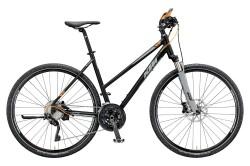 KTM Life Action Trekking Bike 2019