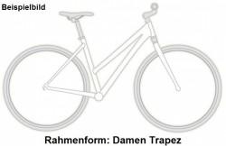 Rabeneick TC2 Shimano Deore 24-G HS11 Trekking Bike 2019