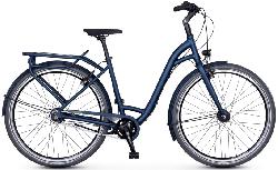 Rabeneick CS1 Shimano Nexus 8-G FL City Bike 2019