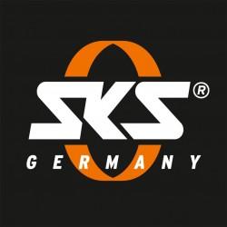 SKS Airchecker Luftdruckprüfer