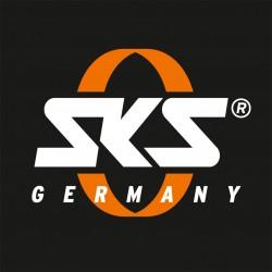 SKS X-Blade HR Fahrrad Steckschutzblech