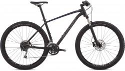 Specialized Rockhopper Expert Mens 29R Twentyniner Mountain Bike 2018