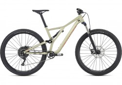Specialized Stumpjumper ST Alloy Mens 29R Fullsuspension Mountain Bike 2019
