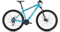 Univega Summit 3.0 Twentyniner Mountain Bike 2018