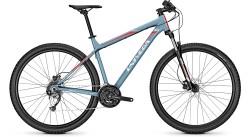 Univega Summit 4.0 Twentyniner Mountain Bike 2018