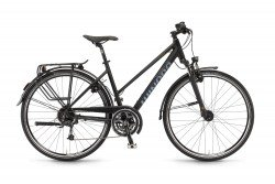 Winora Louisiana Trekking Bike 2017