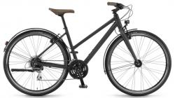 Winora Flitzer Urban Bike 2018