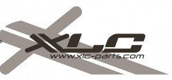 XLC TO-M06 Werkzeug Multitool