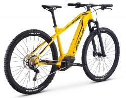 Fuji Ambient Evo 1.5 29R Bosch Elektro Fahrrad 2019