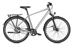 Kalkhoff Endeavour 8 Trekking Bike 2019