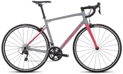Specialized Allez Elite Rennrad 2018