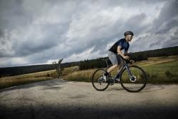 Breezer Inversion Team Cyclocross Bike 2018