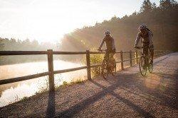 Focus Crater Lake Evo Cross Bike 2017