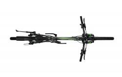 Focus Whistler Elite Equipped 27.5R Mountain Bike 2018