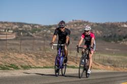 Fuji Altamira CX 1.1 Cyclocross Bike 2018