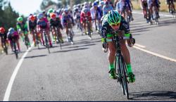 Fuji Roubaix 1.1 W Damen Rennrad 2018