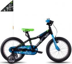 Ghost Powerkid AL 16R Kinder Fahrrad 2018