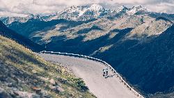 Haibike AFFAIR Race 6.0 Rennrad 2018