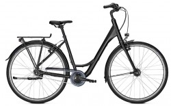 Kalkhoff Agattu Lite 7 R Trekking Bike 2019