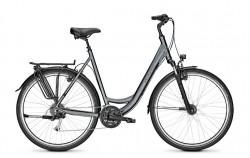 Kalkhoff Agattu XXL 27 Trekking Bike 2019