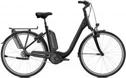 Kalkhoff Agattu Move B7R 13,4 Ah Bosch Elektro Fahrrad 2018