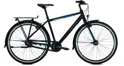 Kalkhoff Durban 7 Urban Bike 2018