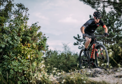 Kellys Madman 60 27.5R Mountain Bike 2019