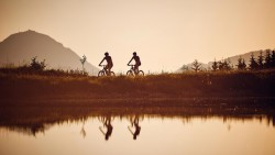 Kreidler Dice 2.0 27.5R Acera Mountain Bike 2018