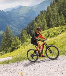 KTM Scarp Prime 12 29R Fullsuspension Mountain Bike 2019
